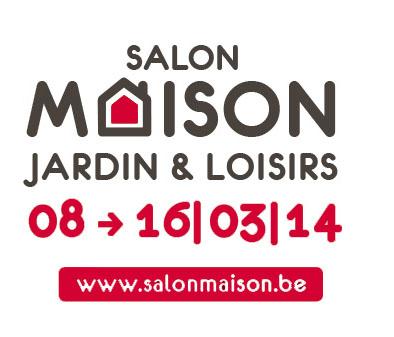 Salon Maison Jardin et Loisirs Alarme De Clerck
