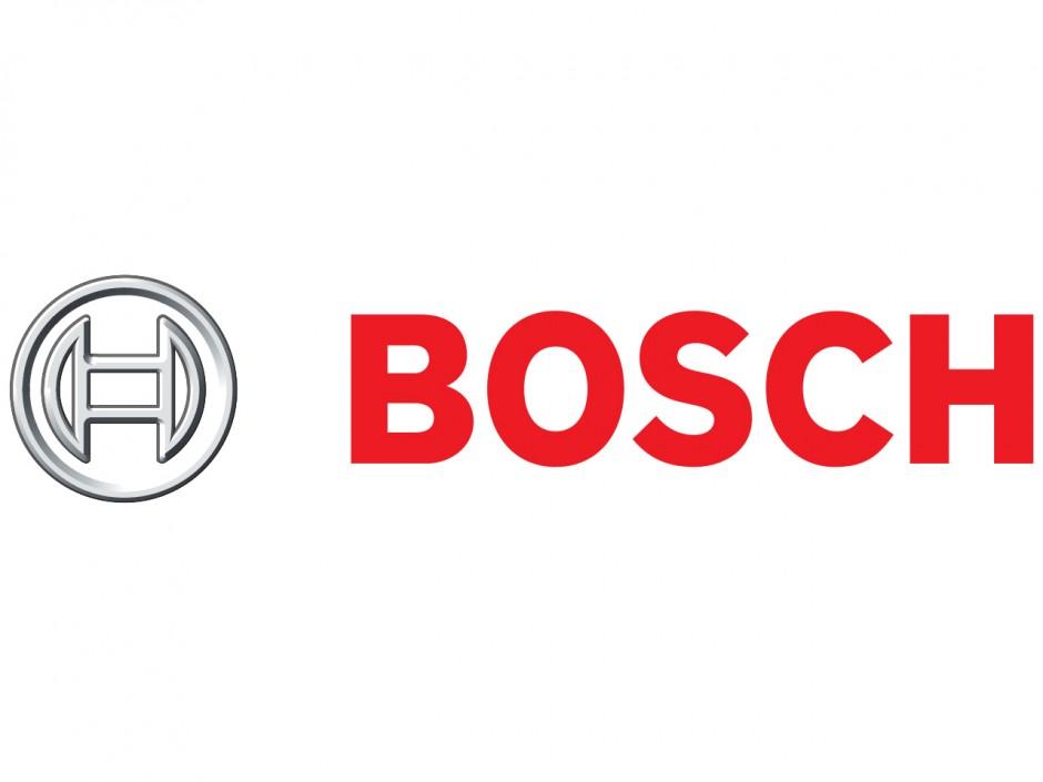 Détecteur incendie Bosch alarme de clerck