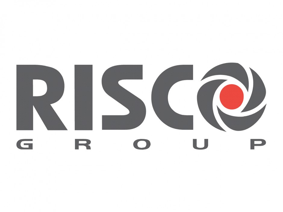 Risco Group alarme de clerck
