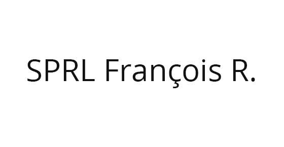 SPRL François R référence alarme de clerck