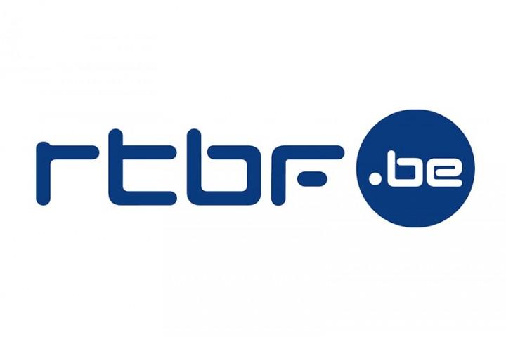 Alarme De Clerck au JT de la RTBF