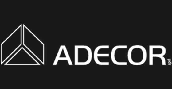 adecor cuisines référence Alarme De Clerck