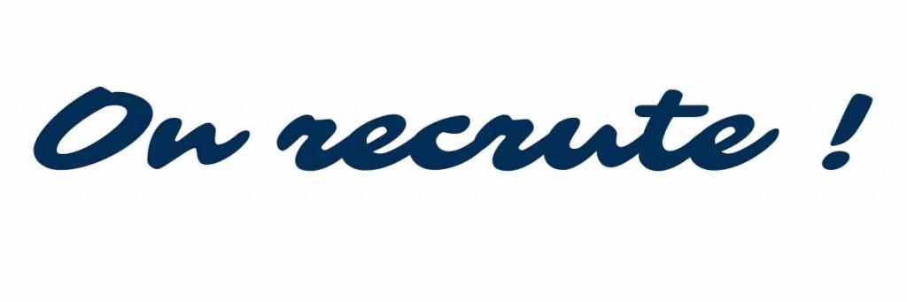 Alarme De Clerck recrute, job, emploi, recrutement, poste, technicien alarme, techico, vendeur